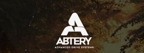 Qamcom invests in Abtery to evolve electric autonomous mobility