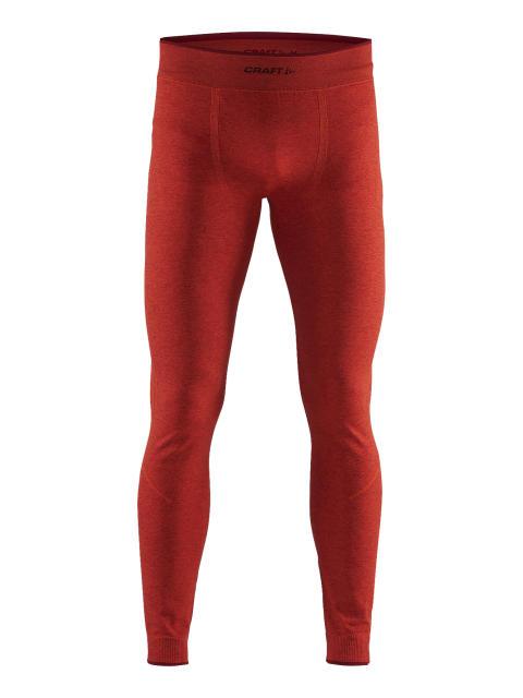 Active Comfort pants i färgen bolt/express