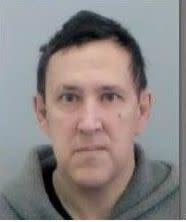 Op Aintree Knowles jailed in HMRC VAT fraud NW06/16
