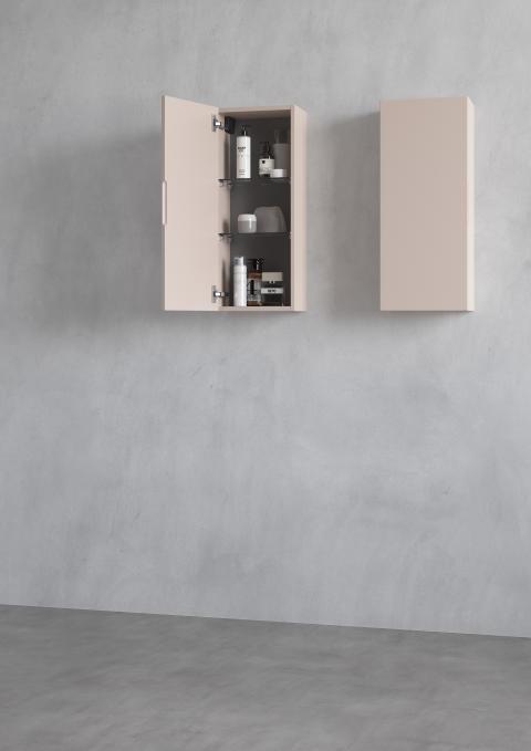 INR-Vaggskap-VISKAN-Solid-72x30-Rose-Dust