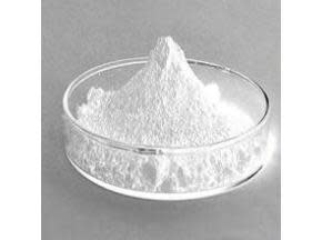 EMEA (Europe, Middle East and Africa) Marine Bone Collagen Peptide Powder Market Report 2017