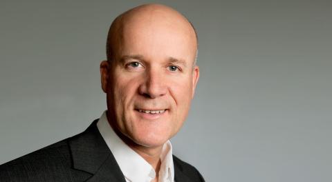 Leif Øie har tiltrådt stillingen som ny administrerende direktør i LINK arkitektur