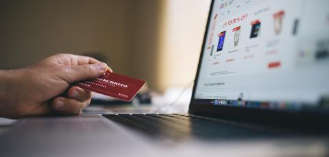 Webshop testing: Increase your conversion rate with the help of the crowd