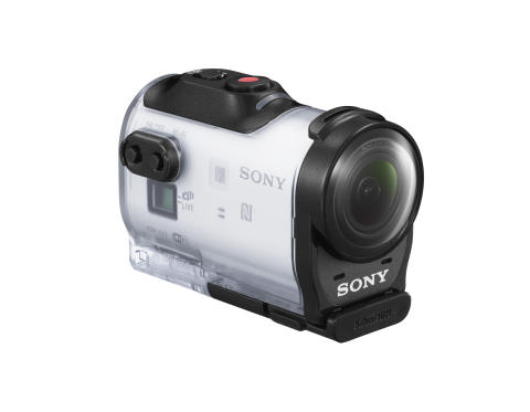 Action Cam Mini_9