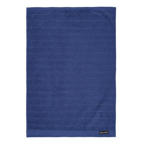 87731-85 Terry towel Novalie Stripe 50x70 cm