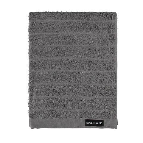87733-03 Terry towel Novalie Stripe 90x150 cm