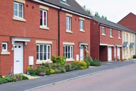Government expands affordable housing programme