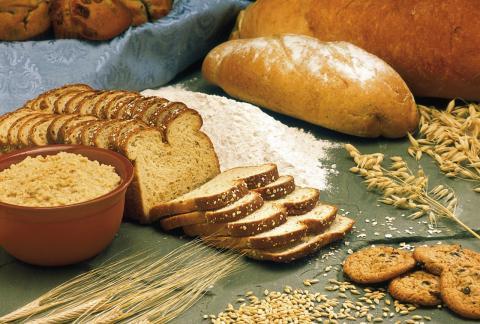 Mutation gjorde oss bättre att tåla modern sockerrik mat