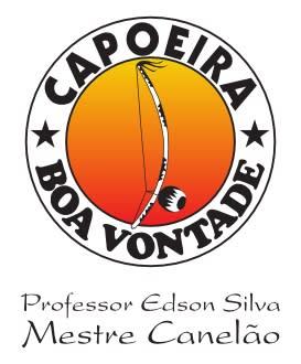 Brasiliansk Capoeira till Nordstan 7-9 juni 2013