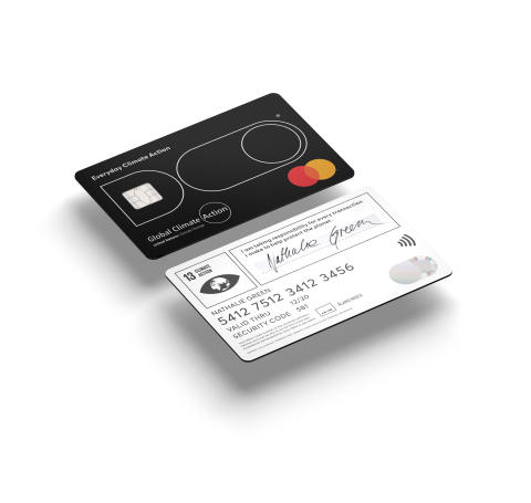 DO Black card 1
