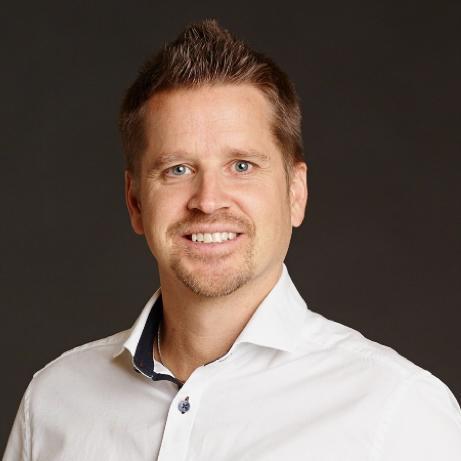 Arctic Business Incubator öppnar kontor i Piteå - rekryterar Göran Carlson