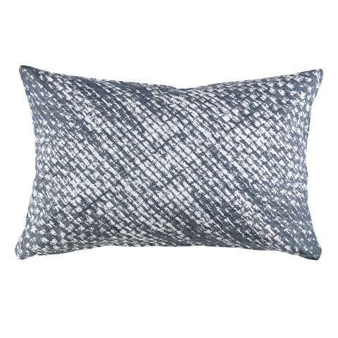 91734263 - Cushion Cover Liam