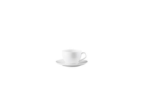 R_TAC_Gropius_Weiss_Espresso_cup