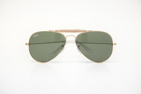 Ray-Ban/Synsam