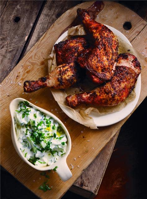 Ny EU-förordning riskerar lura kyckling- och kalkonkonsumenter