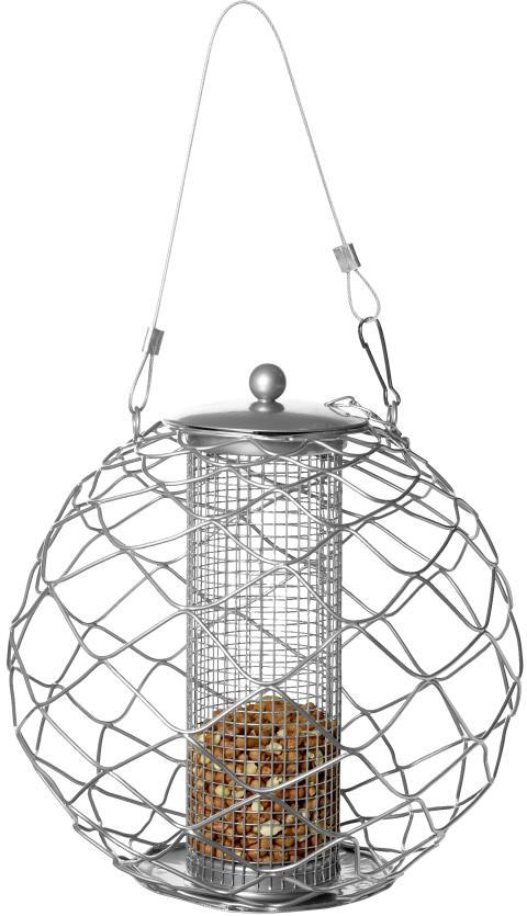Fågelmatare Globe nut