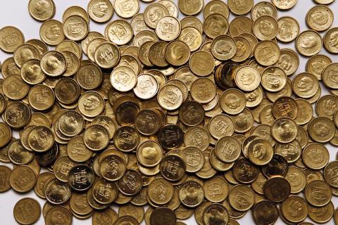 Pressinbjudan: Prioriteringar i årets löneöversyn