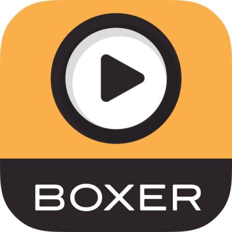 Boxer lanserar Boxer Play