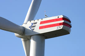 Windfarm transmission works approved