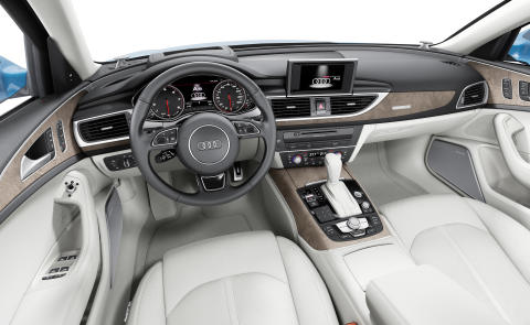A6 cockpit white_large