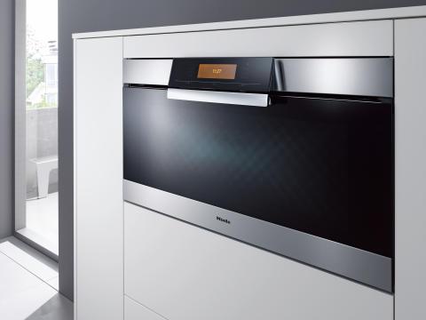 miele inbyggnadsugn 90 cm bred miele. Black Bedroom Furniture Sets. Home Design Ideas