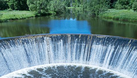 GodEl, tillsammans med Naturskyddsföreningen, avsätter 2,7 miljoner kronor i projekt för att motverka elproduktions skadeverkning på miljön