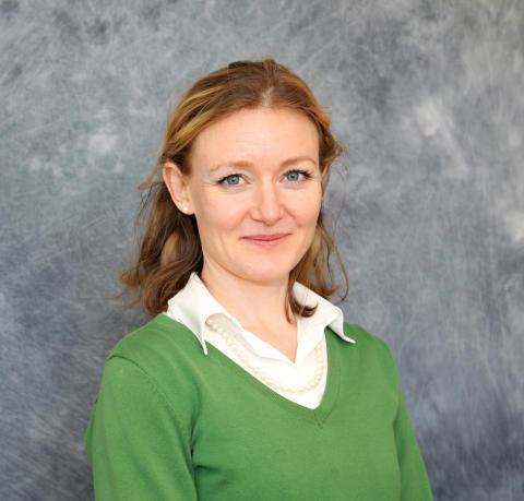 Sandra Roos