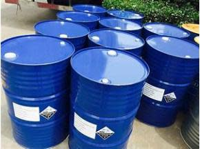 Complete Industry Analysis of Indonesia N-N-Dimethylisopropylamine (CAS 996-35-0) Market Research Report 2018