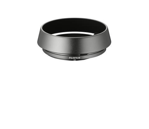 FUJIFILM X-Pro2 Graphite Lens hood Graphite