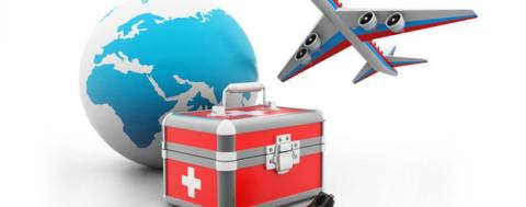 Medical Tourism Market Likely to Emerge Highest Revenue over a Forecast Period of 20187– 2027