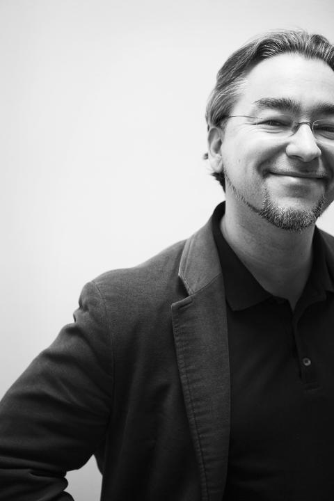 Debatt - Computer Sweden: Musikskapare saknar dialog med entreprenörer