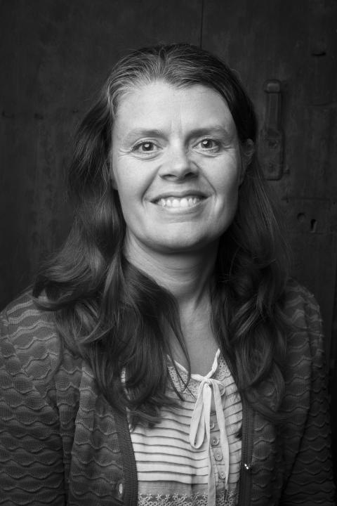 Anna-Karin Jobs Arnberg