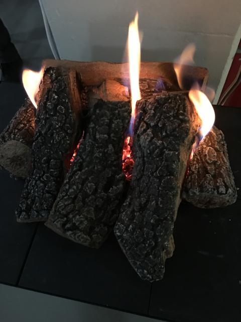 Bortglömda gasledningr hettar upp krogmiljön i Helsingborg 8