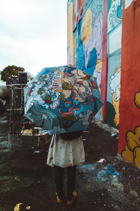 041216-jonathanahyu-streetart-1[1]