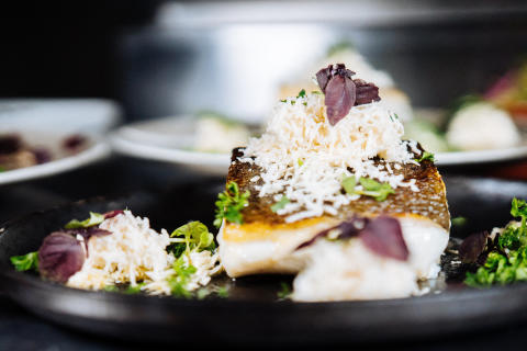 Restaurang Grow i Åre öppnar i december