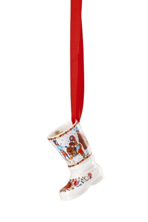 HR_Christmas_market_2019_Porcelain_Boot_mini