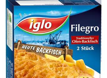 Is CP Foods serious about Iglo deal?