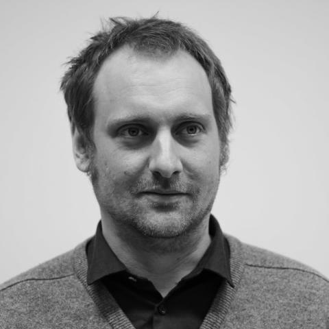 Pierre Lindblad vd, Int3 Software