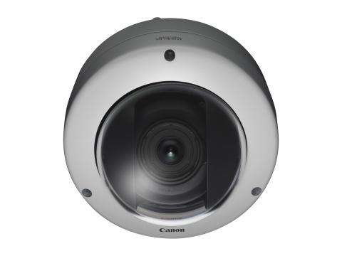 Canon VBH-630ve