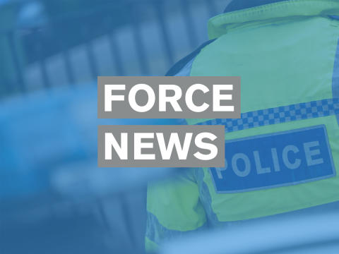 Sussex Police continuing to focus supporting rape and sexual offence victims