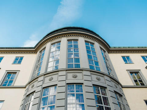 ​SSE establishes a professorship and a new center with the support of the Wallenberg Foundations