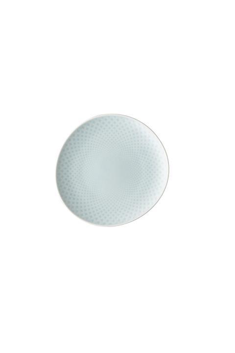 R_Junto_Opal_Green_Plate_16_cm_flat