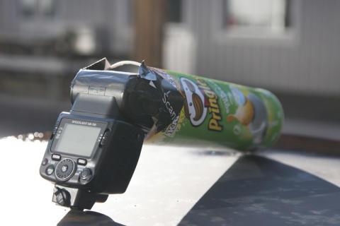 5 smarta camera hacks