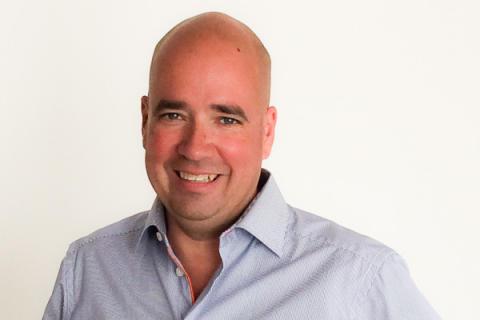 Combimix rekryterar ny försäljningschef