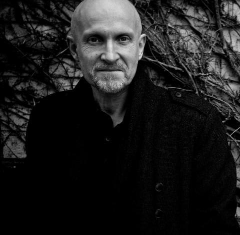 Lunsjpausen: Lars Saabye Christensen- spesial