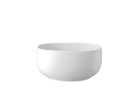 R_Suomi_White_Bowl_28_cm
