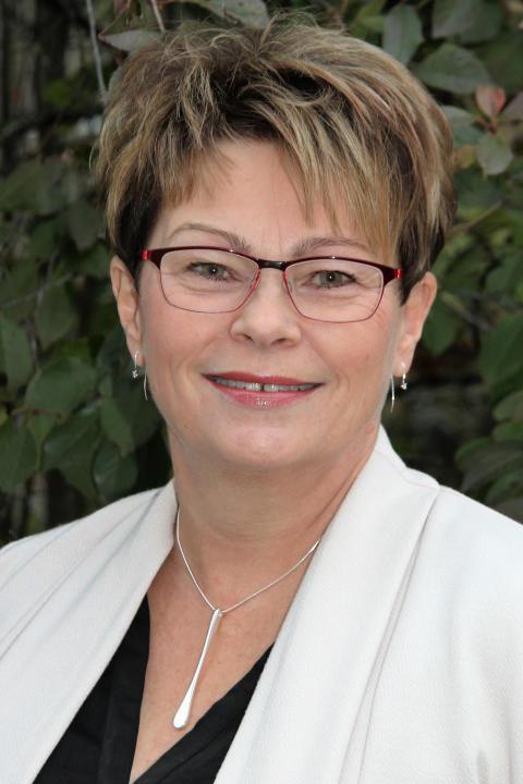 Forskare vid Jönköping University får Levipriset 2016