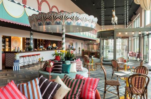 Best Western Plus Åby Hotel, Göteborg