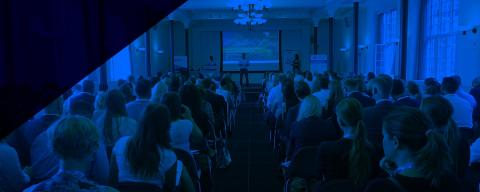 CatalystOne er hovedsponsor på Nordic HR Tech Days 2019