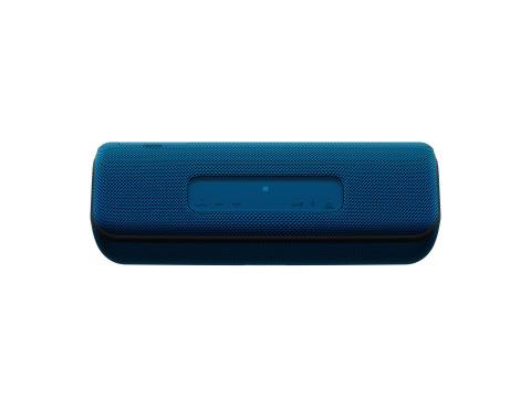 SRS-XB41_top_blue-Large